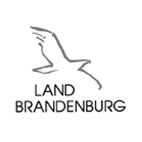 Ministerium für Arbeit, Soziales, Gesundheit, Frauen und Familie des Landes Brandenburg