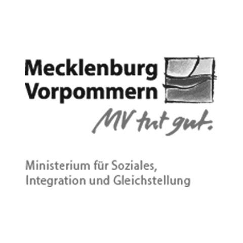 Ministerium für Soziales, Integration und Gleichstellung Mecklenburg Vorpommern